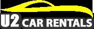 U2 Car Rentals